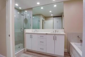 #402:Bathroom