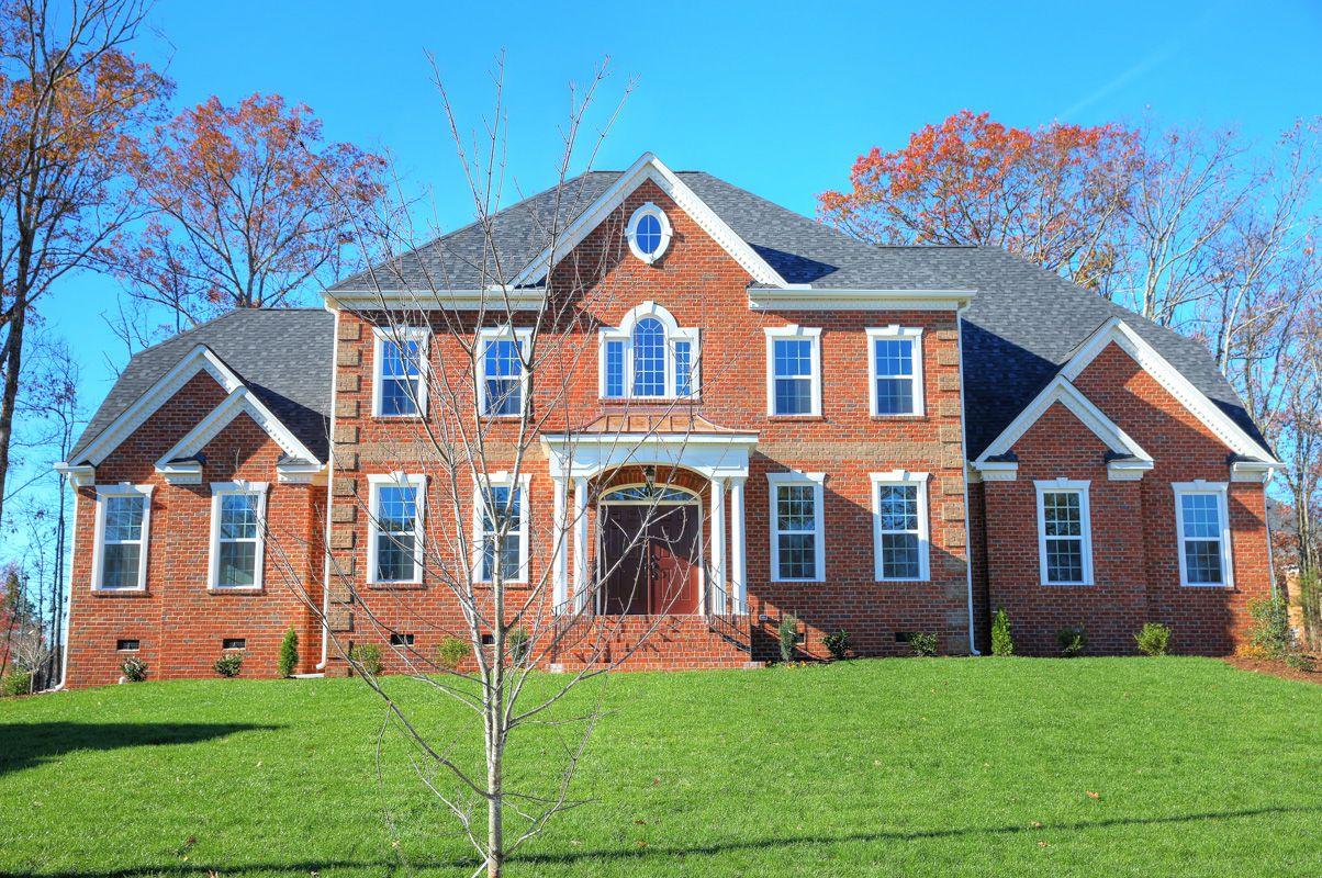 Overbrook Manor