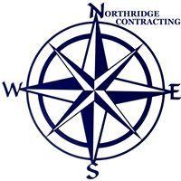 Northridge Contracting,35071