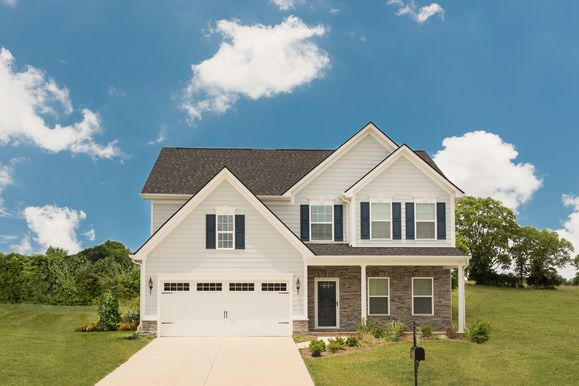 New Phase Now Selling!:Get more for your money in Williamson County - new phase now selling!Click here toschedule your visit to check out our newly released homesites.