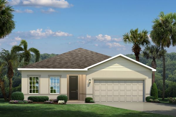 Introducing our New Model Homes:Don't miss out on special incentives on our Brand New Floorplans!Schedule a visit or a virtual fordetails!