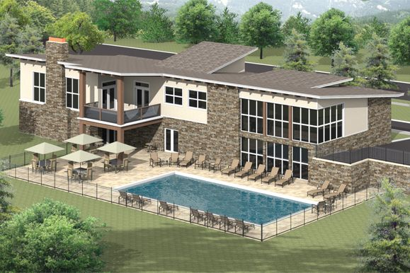 Welcome to Laurel Grove:Pine Richland's newest community offers a luxurious lifestyle w/ resort-style amenities, walkable local hotspots & a variety of single-family layouts. Schedule your appointment today!
