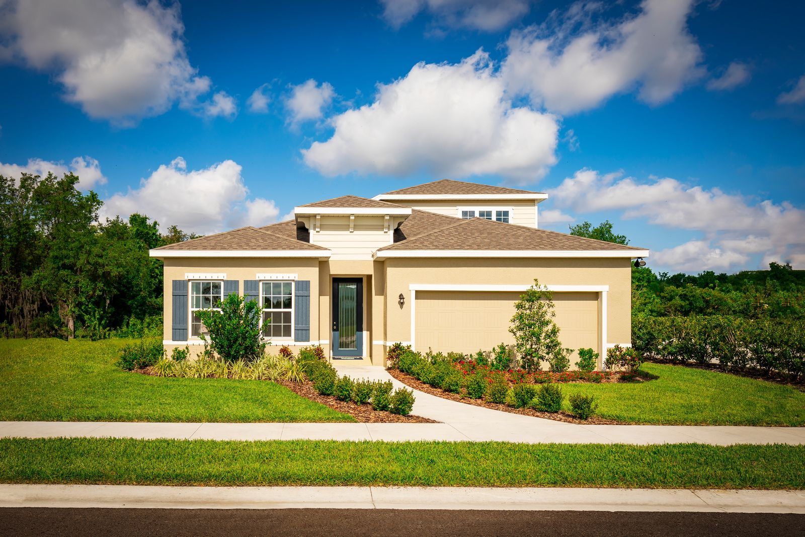 Welcome home to Vistamar Villages in Davenport, FL:Come home to a place where privacy and tranquility are combined in the perfect location.Join the VIP List today to find out why livinghere is an unmatched experience.