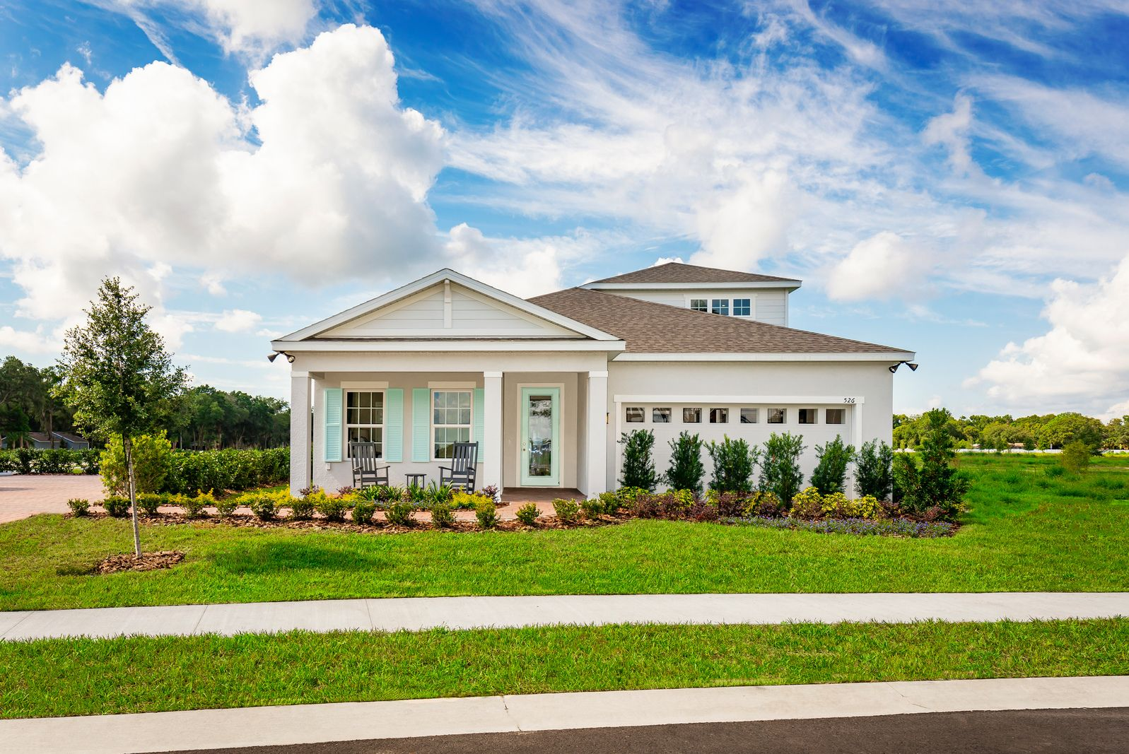 Welcome to Park Meadows!:Due to extremely high demand, we have limited homesite availability. An appointment is required to visit the community.Schedule yours today!