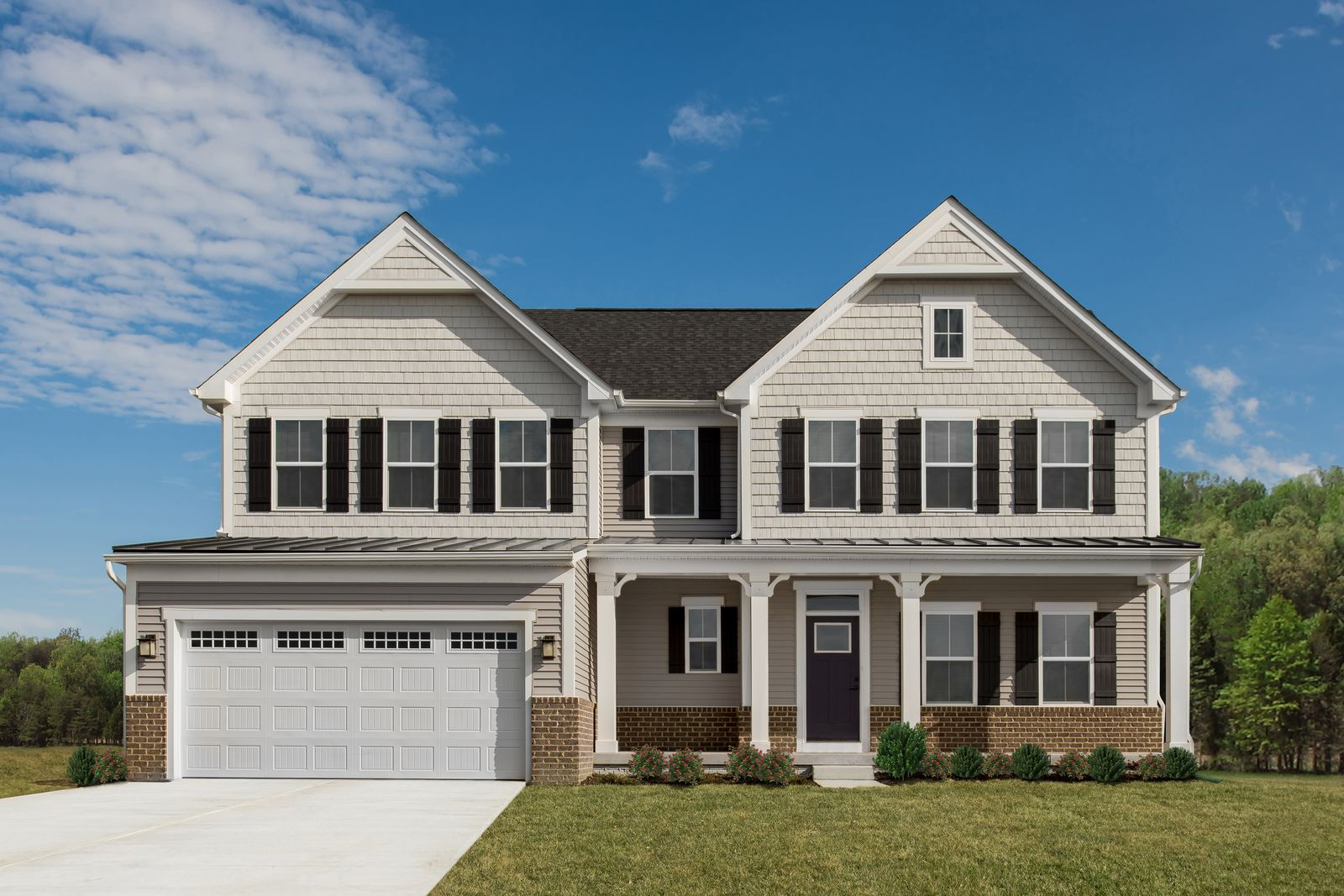WELCOME HOME TO SARATOGA HILLS:Amenity-filled new homes with a pool, clubhouse, & playground! Spacious, cul-de-sac yards up to 1/2 acre—fences & sheds permitted. From upper $200s.Click here to schedule your visit!