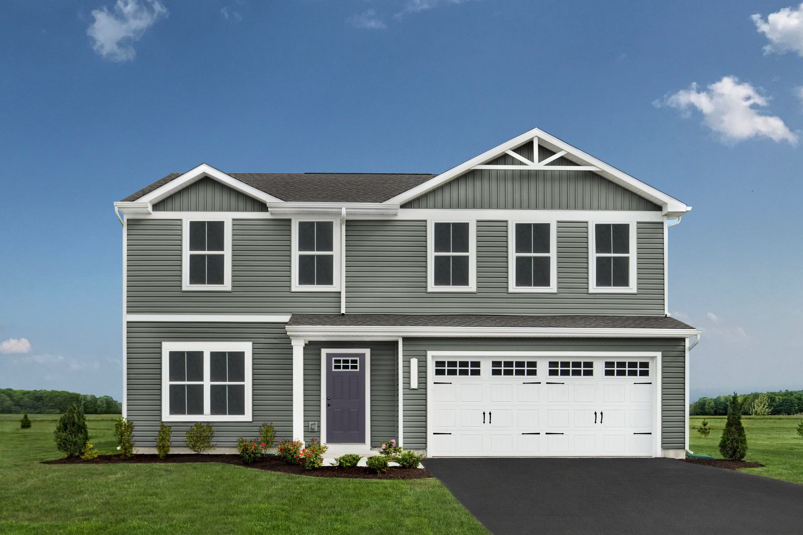 AFFORDABLE SINGLE FAMILY HOMES IN FUNKSTOWN:Now Open for Sales to VIPs starting fromthe low $300s! Own a new single family home for less than rent. Only 5 min. to I-70, 10 min. to Hagerstown, and 30 min. to Frederick.Join the VIP list today.