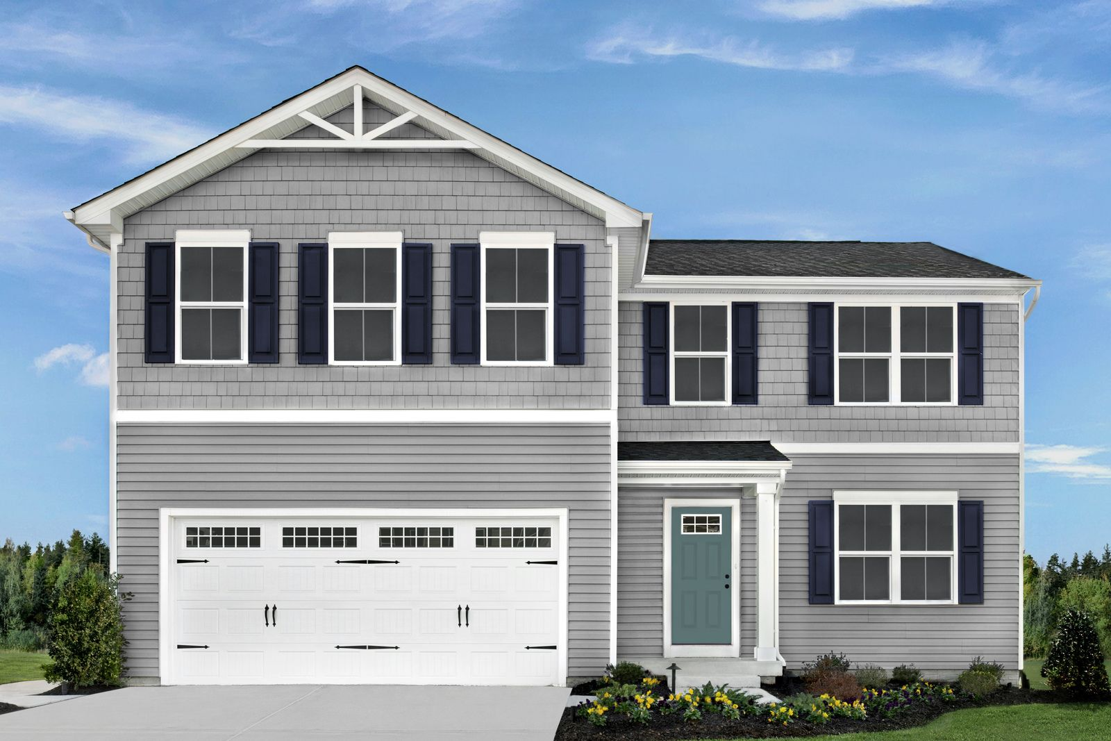 NOW SELLING! Modern Homes with Appliances Included Minutes from I-20 and I-26:With Lexington 1 Schools, offering 0% down financing options. Schedule a visit today!