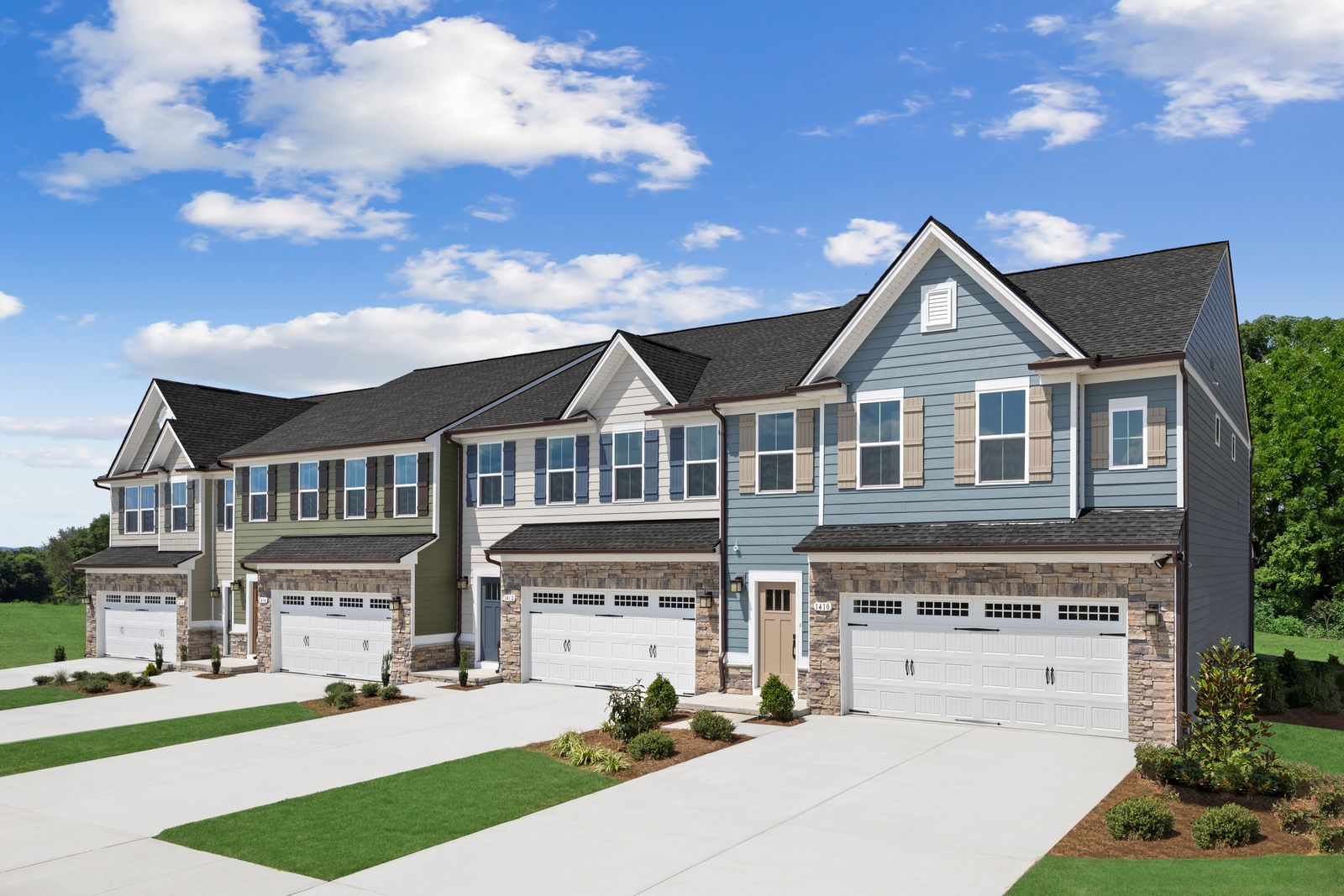 Windsong: Now Scheduling Appointments!:Click here to schedule your appointment! You'll meet with our sales team to choose your floorplan, homesite, and finally be able to purchase your new home at Windsong!