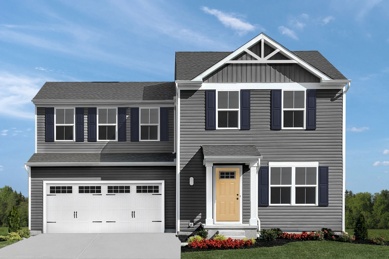 Own a new single-family home in the area's most affordable community:Whereeveryday conveniences & Downtown Easley are within 3 miles. Join the VIP list now to stay in the know! From the low $200s.