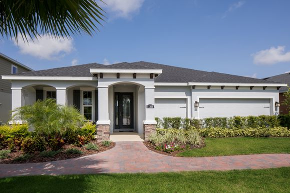 Searching for a new home Riverview?