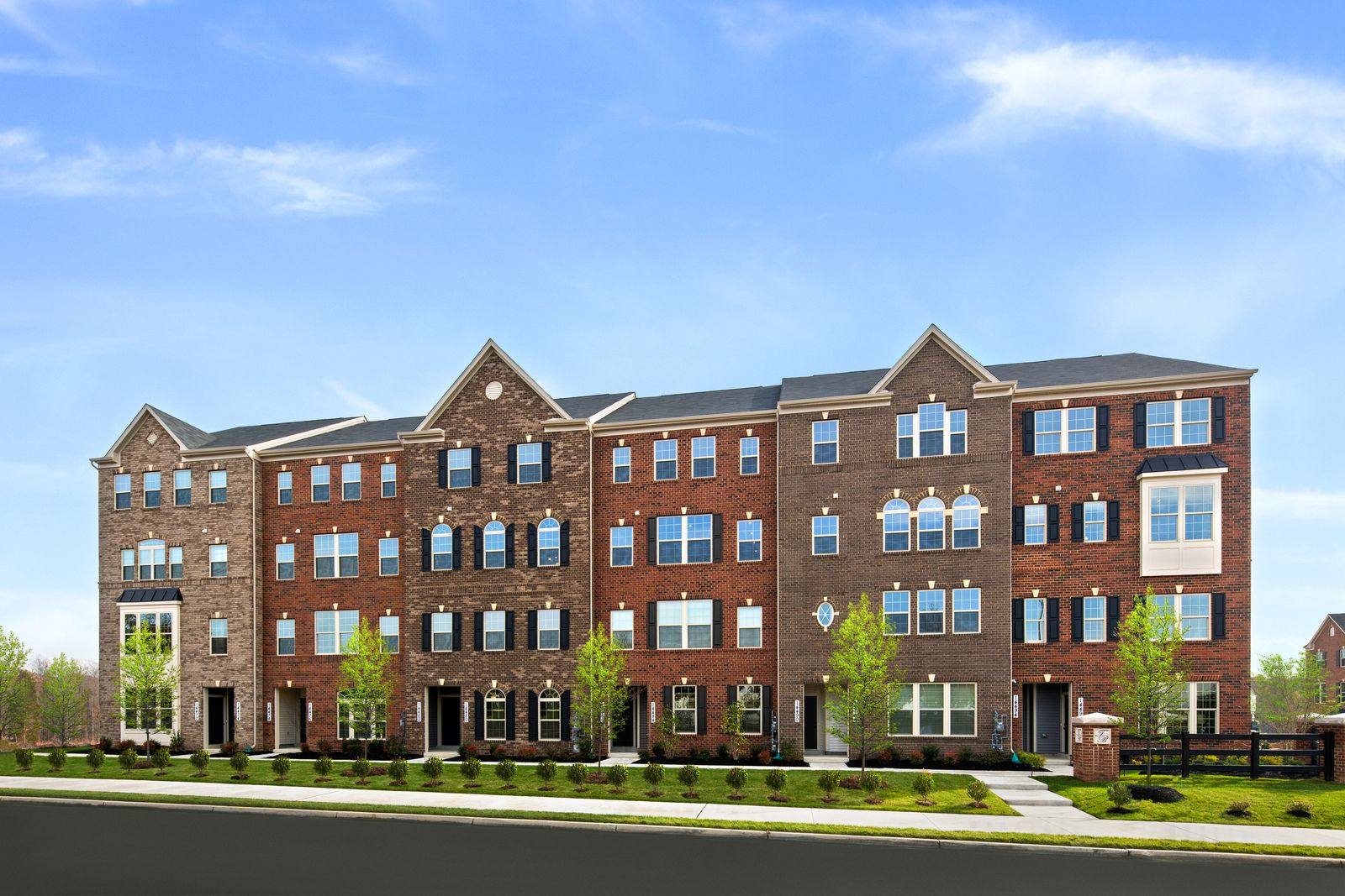 WELCOME TO TIMOTHY BRANCH IN BRANDYWINE, MD