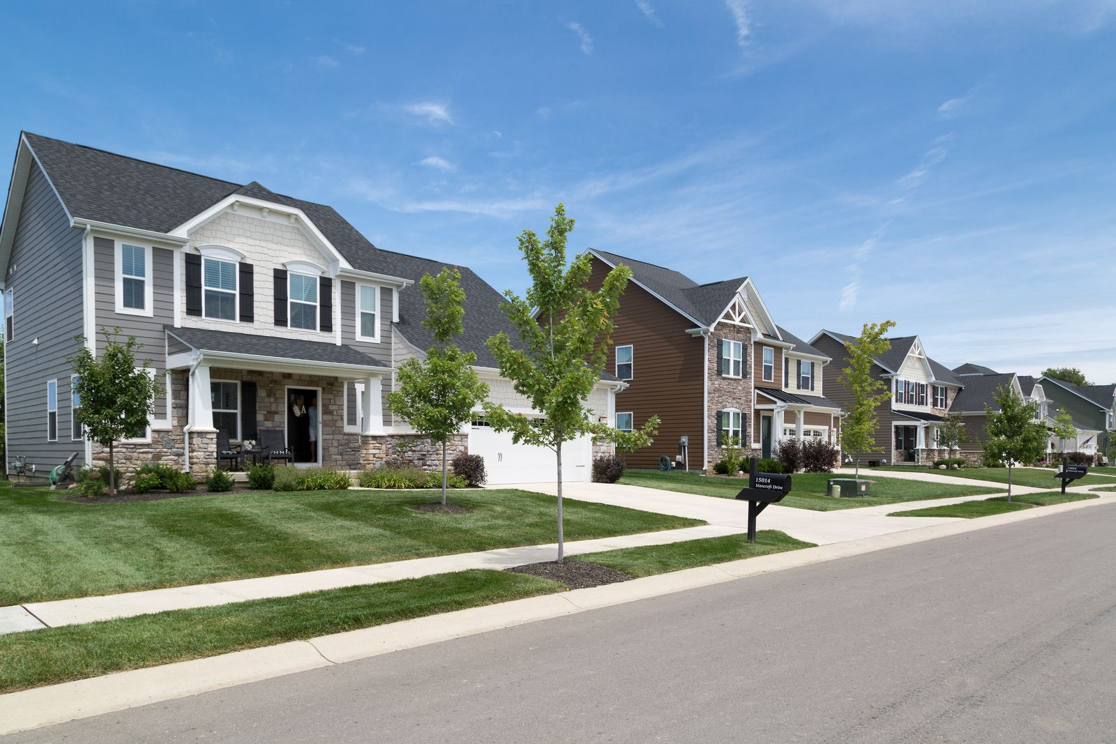 Welcome home to Weatherburn Heights:Located within a few minutes from Mars Schools, Route 228 and Route 8 - your daily commute just became easier.Click here to schedule your appointment to learn more!