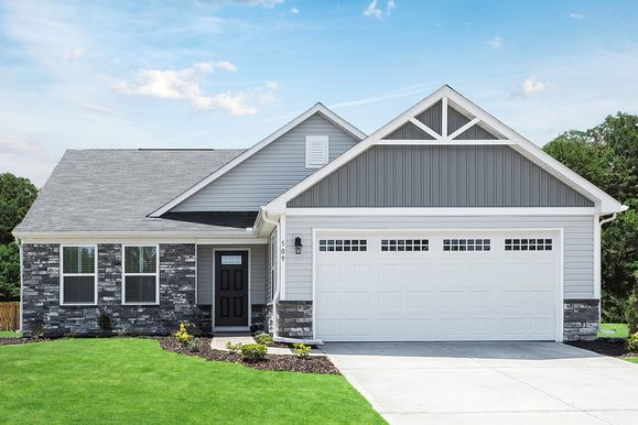 WELCOME HOME TO SHORELAND CROSSING:Ranch & 2-story homes minutes from I-90, Rt 2 & I-271. Convenient amenities in a familiar location all in Willoughby-Eastlake Schools.Click Here to Schedule Your 1 on 1 or Virtual Visit Today!
