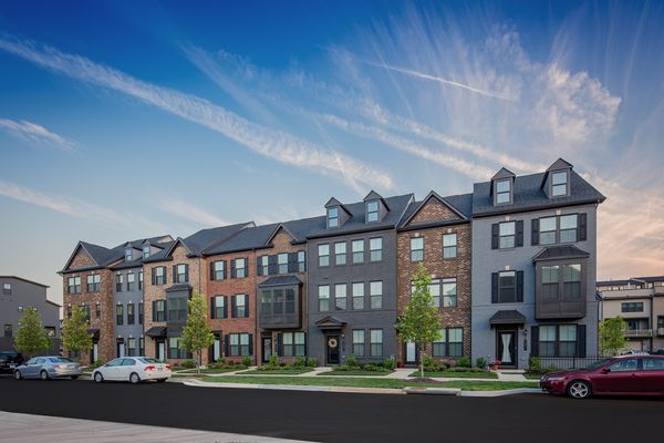 ONE HOMESITE REMAINING!:Last chance to own a Clarendon at Westmoore, starting from $576,485!Click here to schedule your visit.