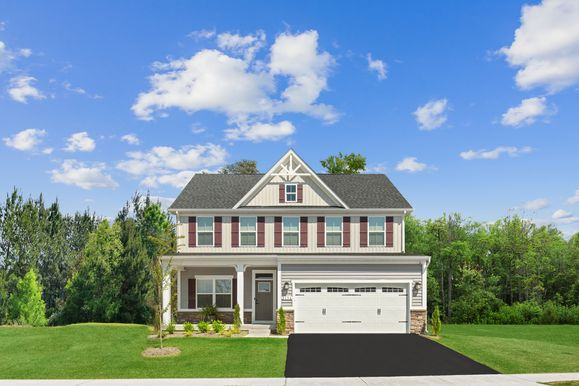 NEW SECTION OF SNOWDEN BRIDGE NOW OPEN!:Brand new homesites in Winchester's best-selling and amenity-filled community from the mid $300s-Click here to schedule your visit, homesites are selling fast!