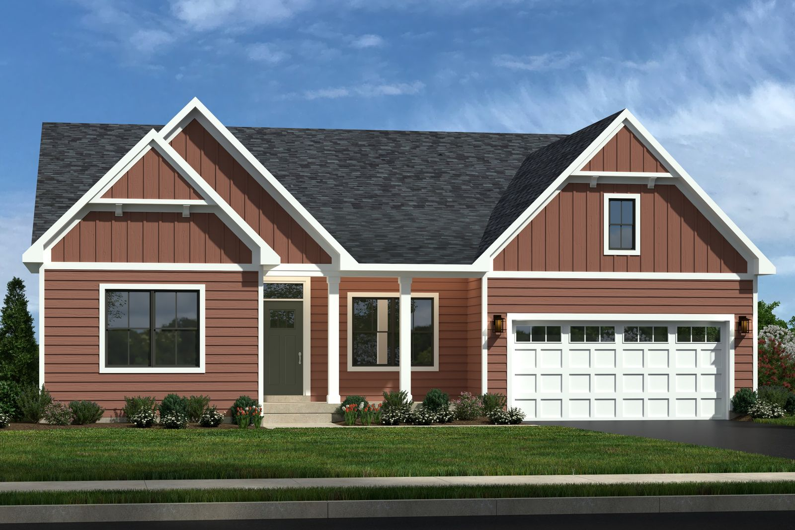 Welcome to Atlantic Lakes:Lowest priced new single-family homes near Fenwick & OCMD. Lake-oriented community with farmhouse designs, planned amenities & first-floor living.Click here to join the VIP list!