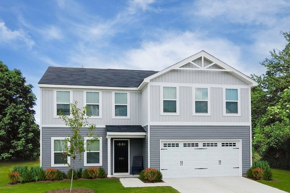 WELCOME HOME TO THE PRESERVE AT QUARRY LAKES:Amherst's most affordable new construction! Minutes to OH-2, all appliances and installed landscaping included—just move in.Click here to schedule your visit of our final opportunities!