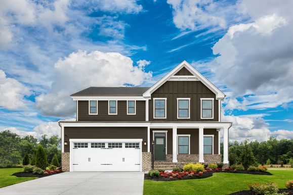 1 and 2 Story Homes With Lawn Care Included:Find your dream home in Indian Trail! Now is the best time to buy with several floorplans to choose from and low-interest rates.Click here to get started!