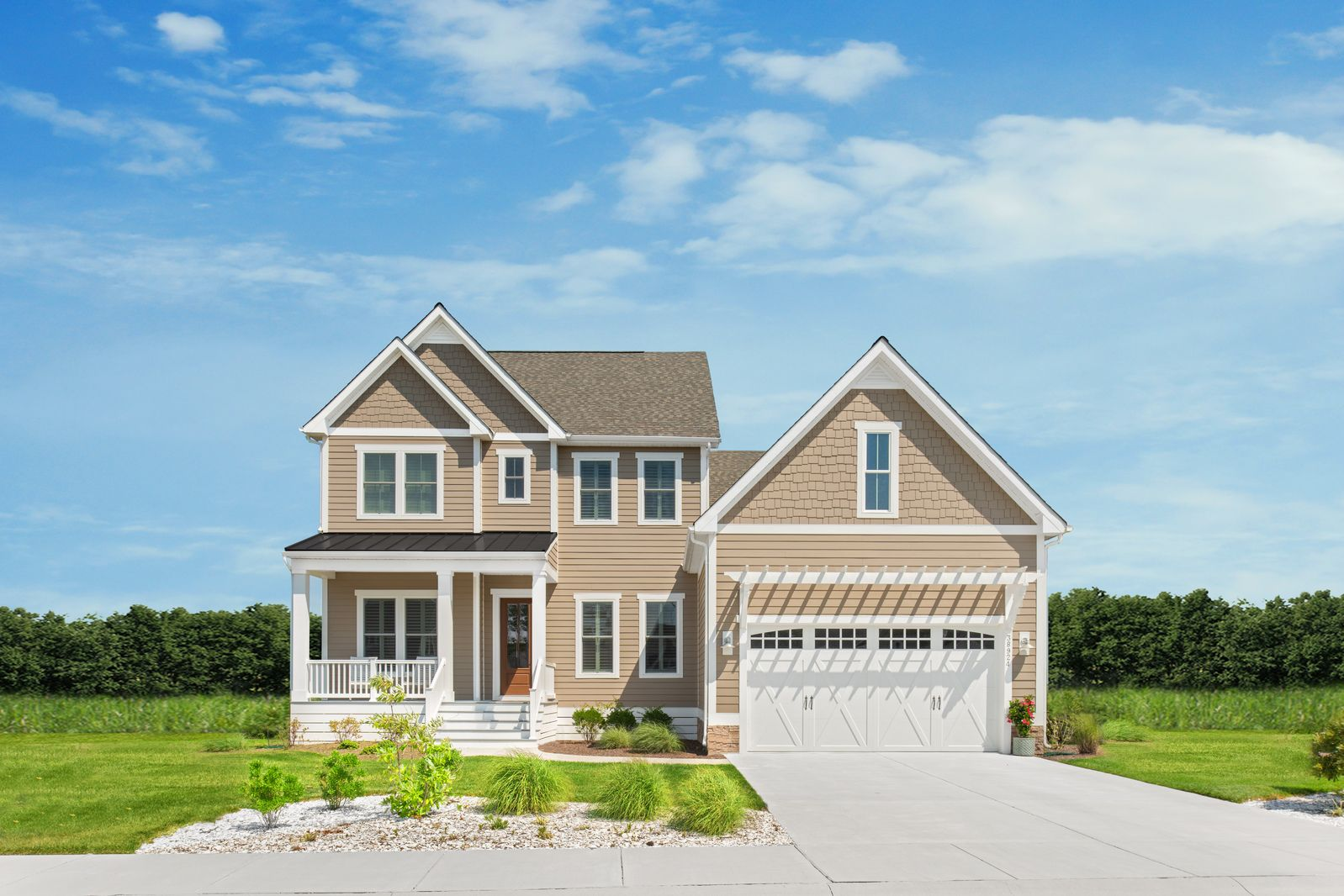 Welcome to The Reserves:New single-family homes in a sought after location just 2 miles from downtown Bethany Beach.Click here to schedule your 1:1 or virtual appointment today!