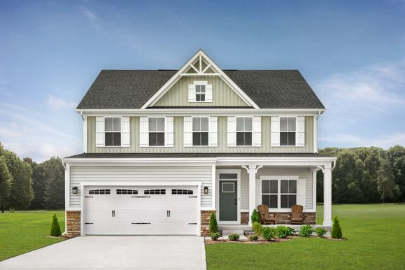 WELCOME HOME TO WHISPERING WOODS:Final Opportunity selling from Meadow View Estates, 330-968-6800,click here to schedule your personal visit!