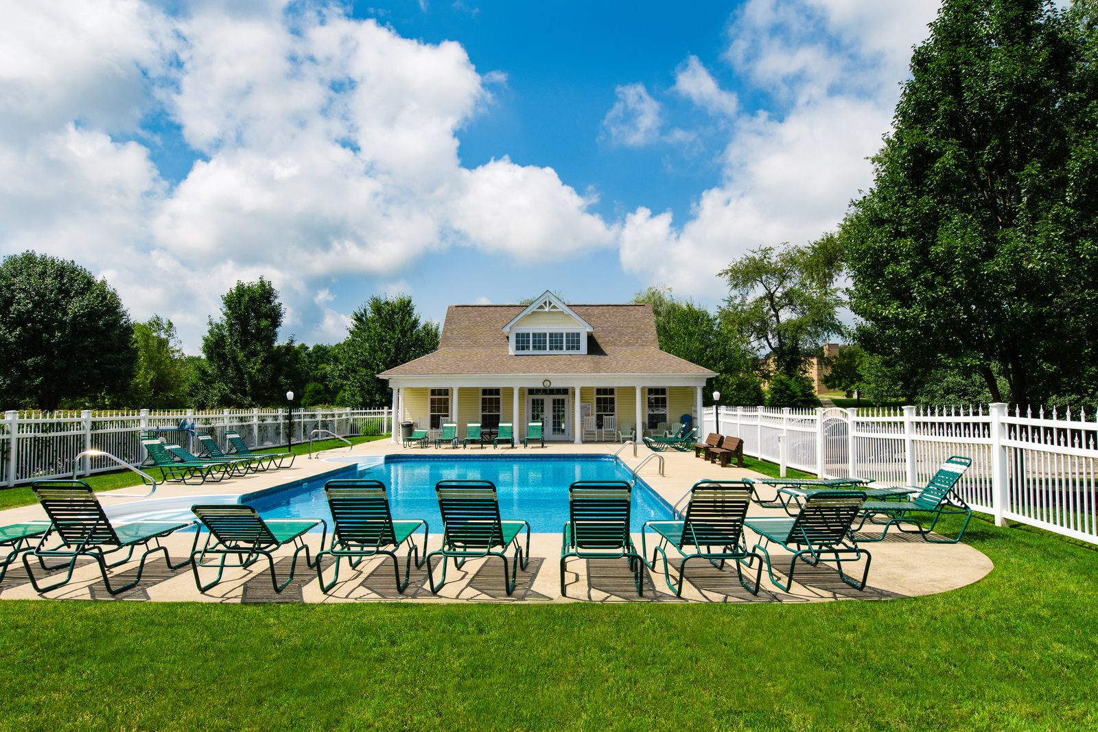 WELCOME HOME TO SARVER'S MILL:Enjoy outdoor living within your own neighborhood with multiple pools, clubhouses, playground, fishing pond and direct access to the Butler-Freeport walking trail.Learn more today!