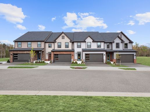 Tanyard Shores 55+ Active Adult Section:Welcome to Tanyard Shores - The area's newest waterfront community withactive adultvillas from the $370s.Schedule a 1-1 in person or virtual appointment today!
