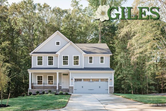 NEW HOMESITES JUST RELEASED in Atlee High School District!:Yes, we are open & taking extra precautions to ensure your peace of mind. We've just released our NEW SECTION of homesites & we are now from the $370s. Click here to schedule a visit!
