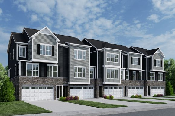 Best Value New Construction Near Lake Wylie. From $280's - $350's:Live in your dream space close to Lake Wylie, I-77, Baxter Village and more—Join the VIP List for exclusive info & best pricing!