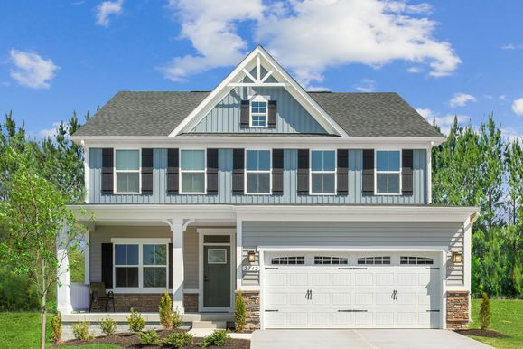 WELCOME HOME TO FAIRWAY GLENN:Best priced new homes in Willoughby Schools, located conveniently to downtown Willoughby and Cleveland, Rt 2, I-90 and I-271!Click Here to Schedule Your 1 on 1 or Virtual Visit Today!