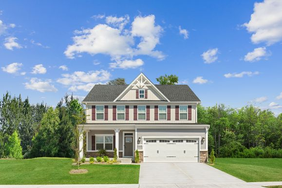New Homes Coming Soon To Westfield - June 2020:Spacious 2-story homes with community amenities in Westfield! Enjoy Westfield Washington Schools and close proximity to US-31 & SR-32, from the upper $200s.Click here to join the VIP list.