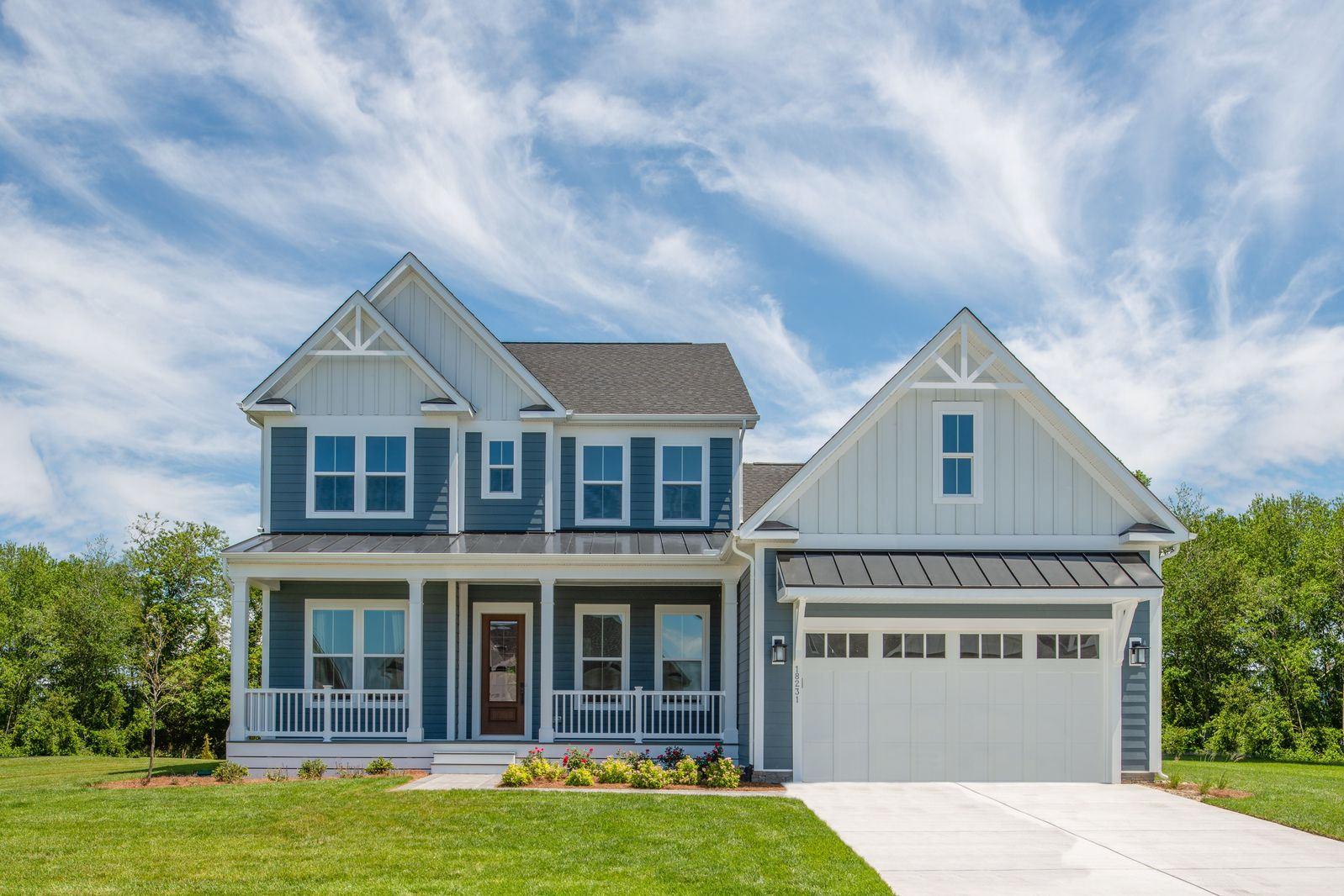 Welcome to Wellesley:Only new community of exclusively single-family homes in Rehoboth area. Luxury features included, homesites up to 17,000 sqft & basements available.