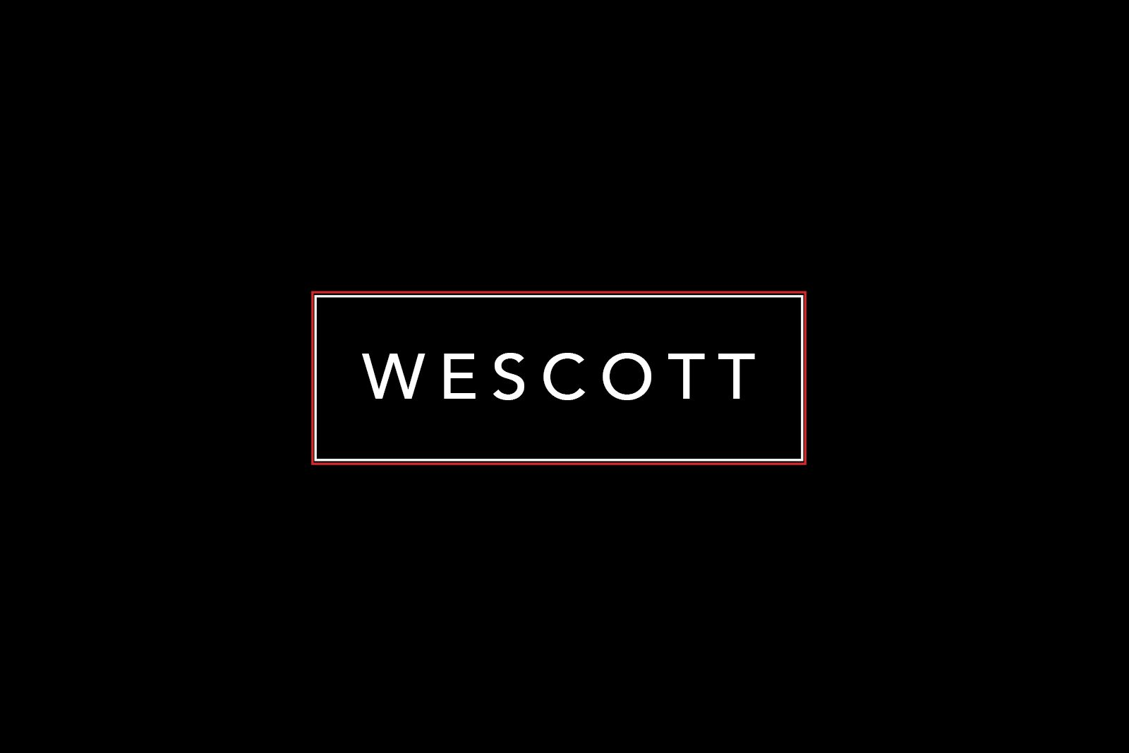 We've welcomed 15 new homeowners to Condos at Wescott in 2 weeks!:Now scheduling VIP Appointments! Own a one-level condo in Swift Creek's newest maintenance-free, community. 2 bed, 2 bath floorplans w/ balconies in an elevator building.Join the VIPs!