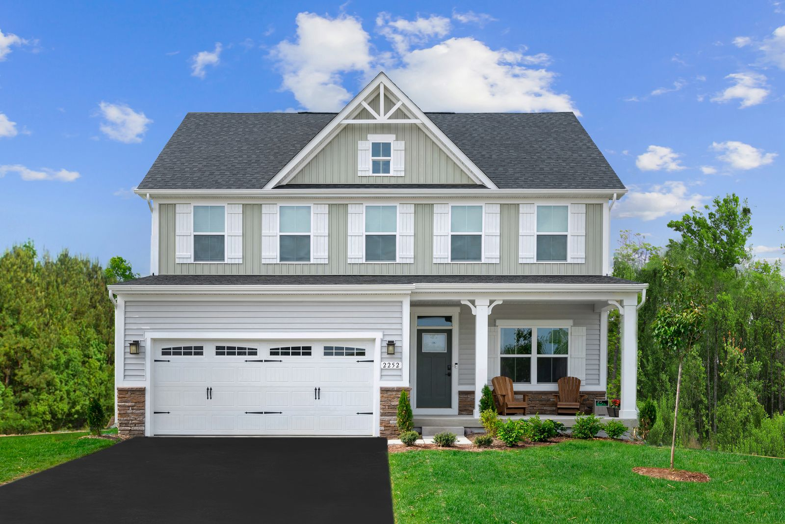 Welcome to Stonehouse!:Click hereto schedule your VIP visit. A unique blend of single-family homes, from the low $400s, James City County schools, resort amenities and basements available!