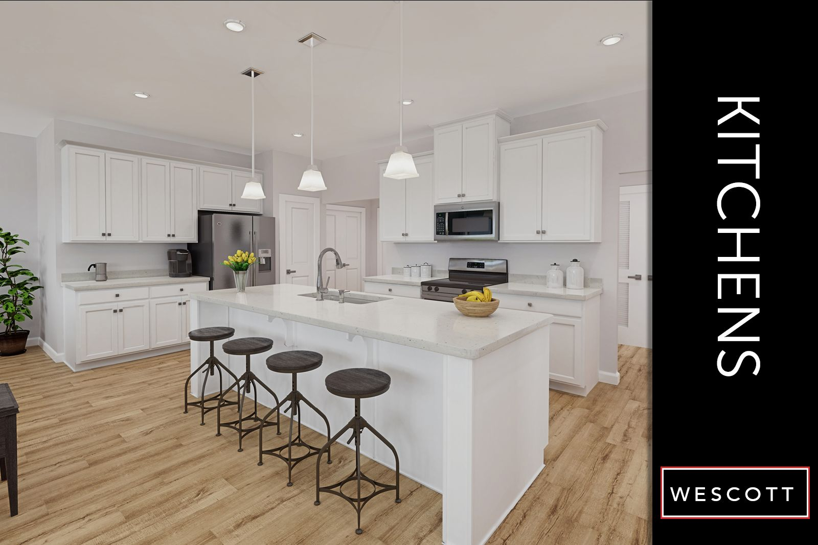 Now Selling! Come see why we've sold over 20 homes since February!:Now scheduling VIP Appointments! 1-level condos in Swift Creek's newest maintenance-free, community from the $230s! Schedule yourvisit today!