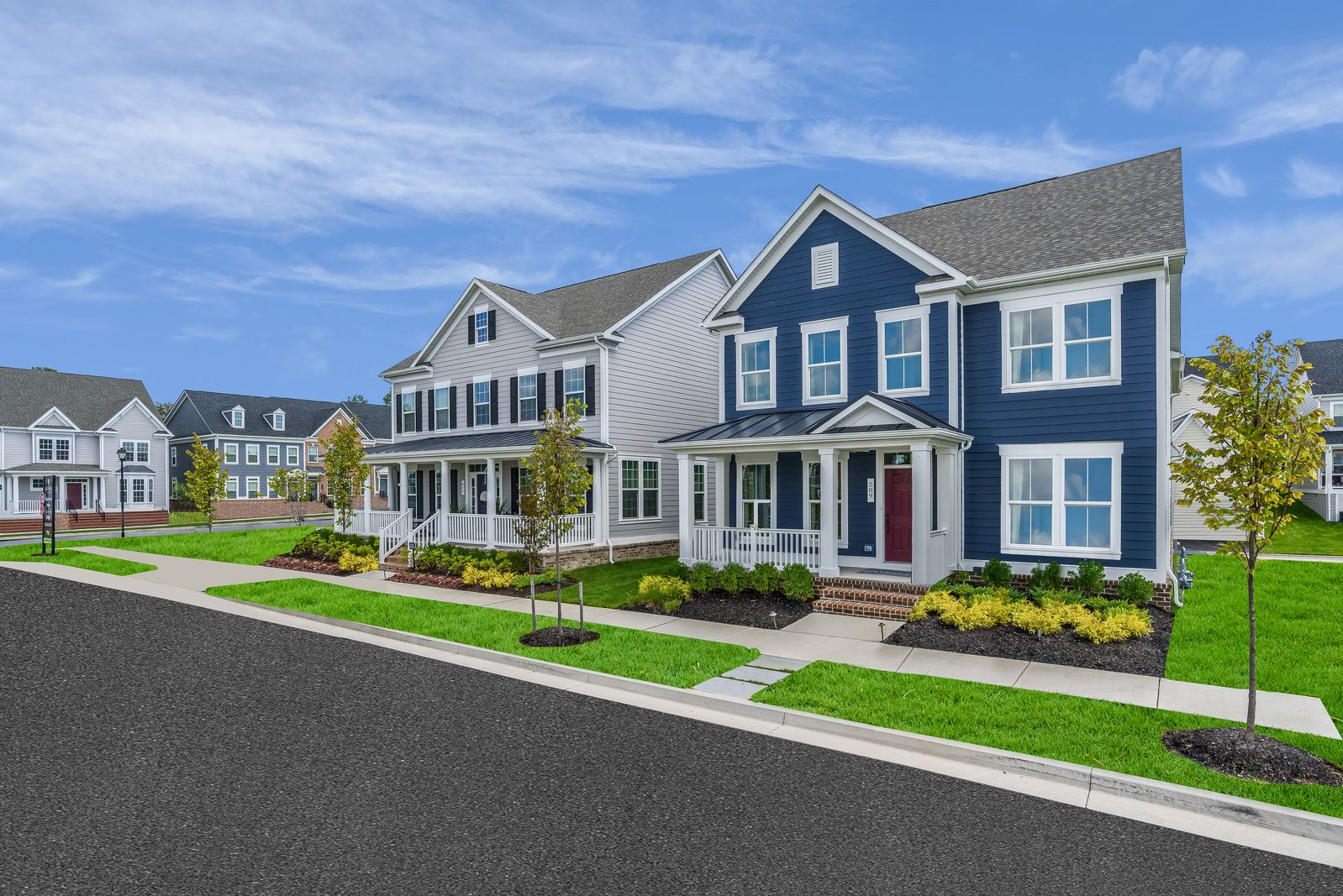 Welcome to Westlake Heights in Forest Hill, City of Richmond Address!:Schedule your private visit todayand see why Westlake Heights is one of Richmond's Top Communities!
