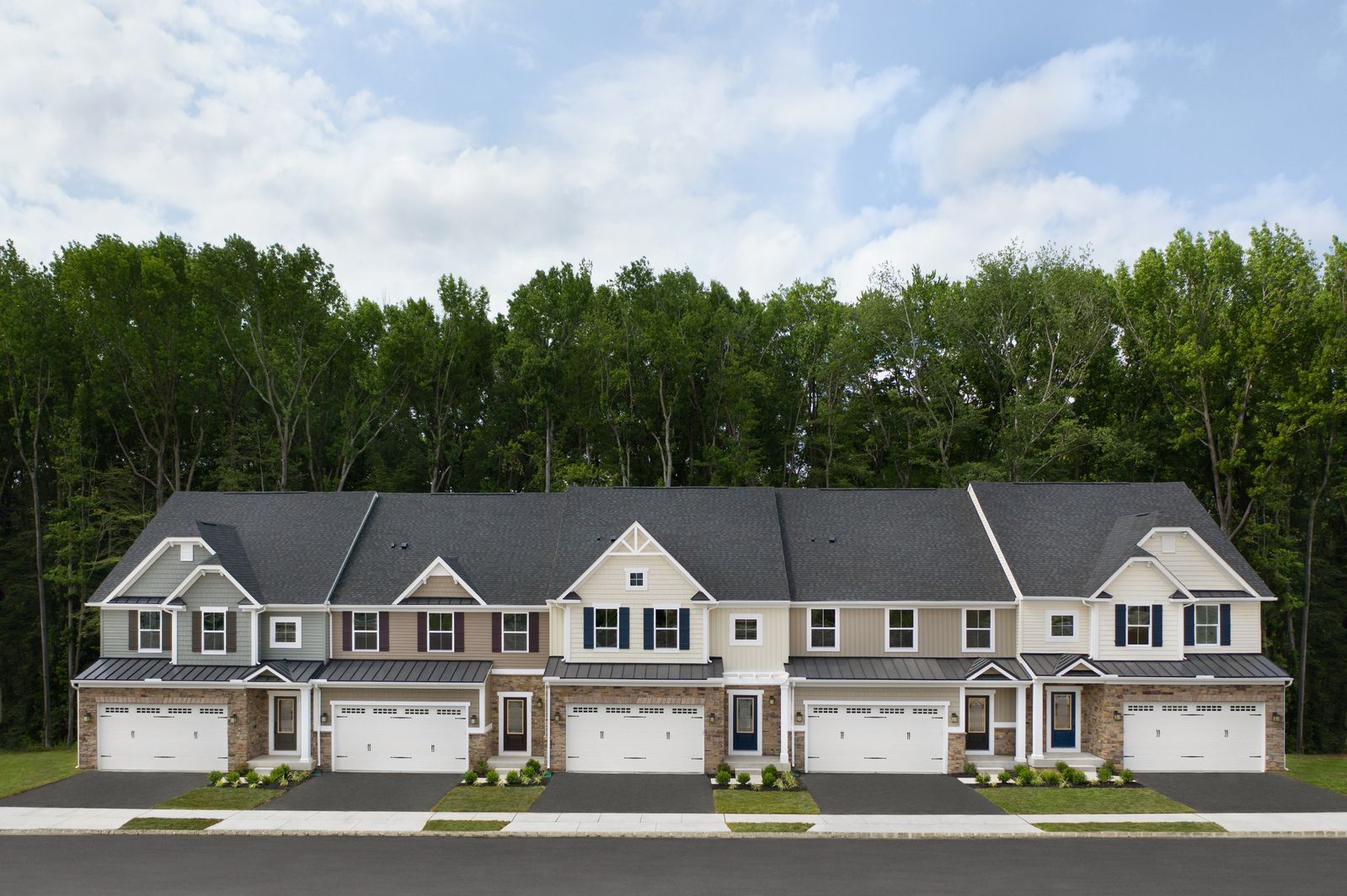 Welcome to the Fairways at Laguna Oaks:Lowest priced new homes within 5 miles of Stone Harbor. Enjoy a low-maintenance year-round shore life.Click here to join the VIP list! Photograph (1)