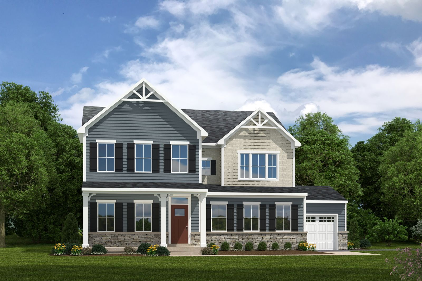 HARTLAND IS COMING SOON TO LOUDOUN COUNTY!:New elegant single-family homes on sought after spacious homesites with resort-style amenities!Click here to join the VIP list today.
