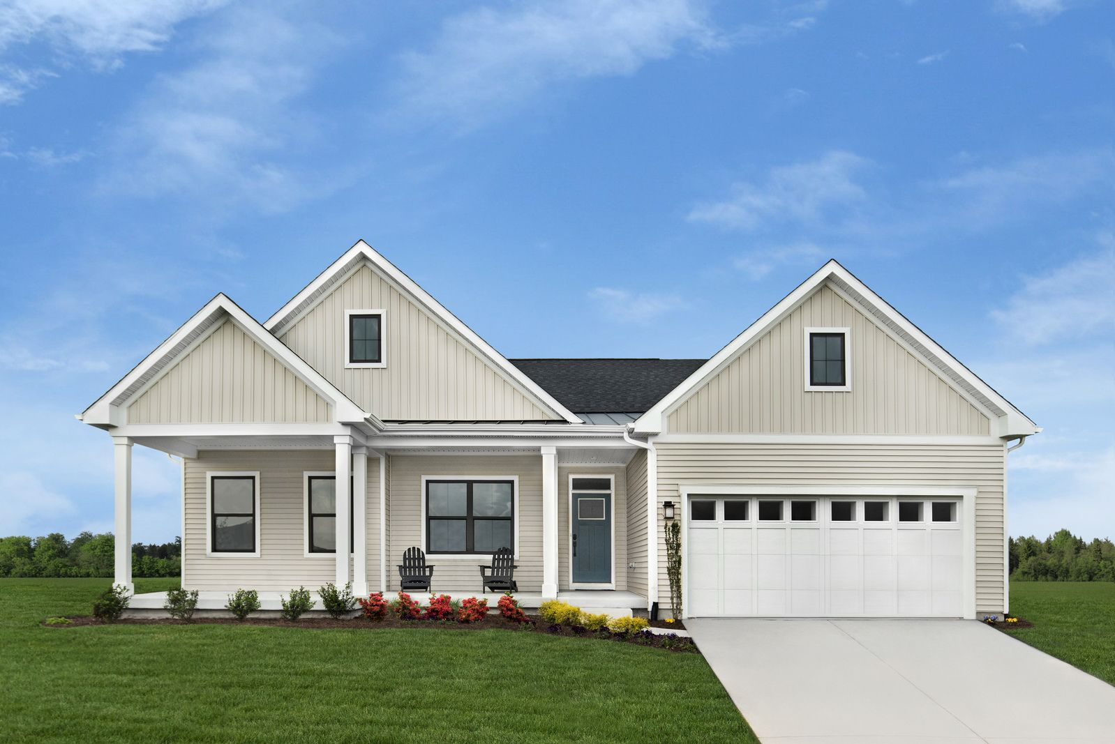Welcome to Atlantic Lakes:Lowest priced new single-family homes near Fenwick & OCMD. Lake-oriented community with farmhouse designs, planned amenities & first-floor living.Click here to schedule an appointment!