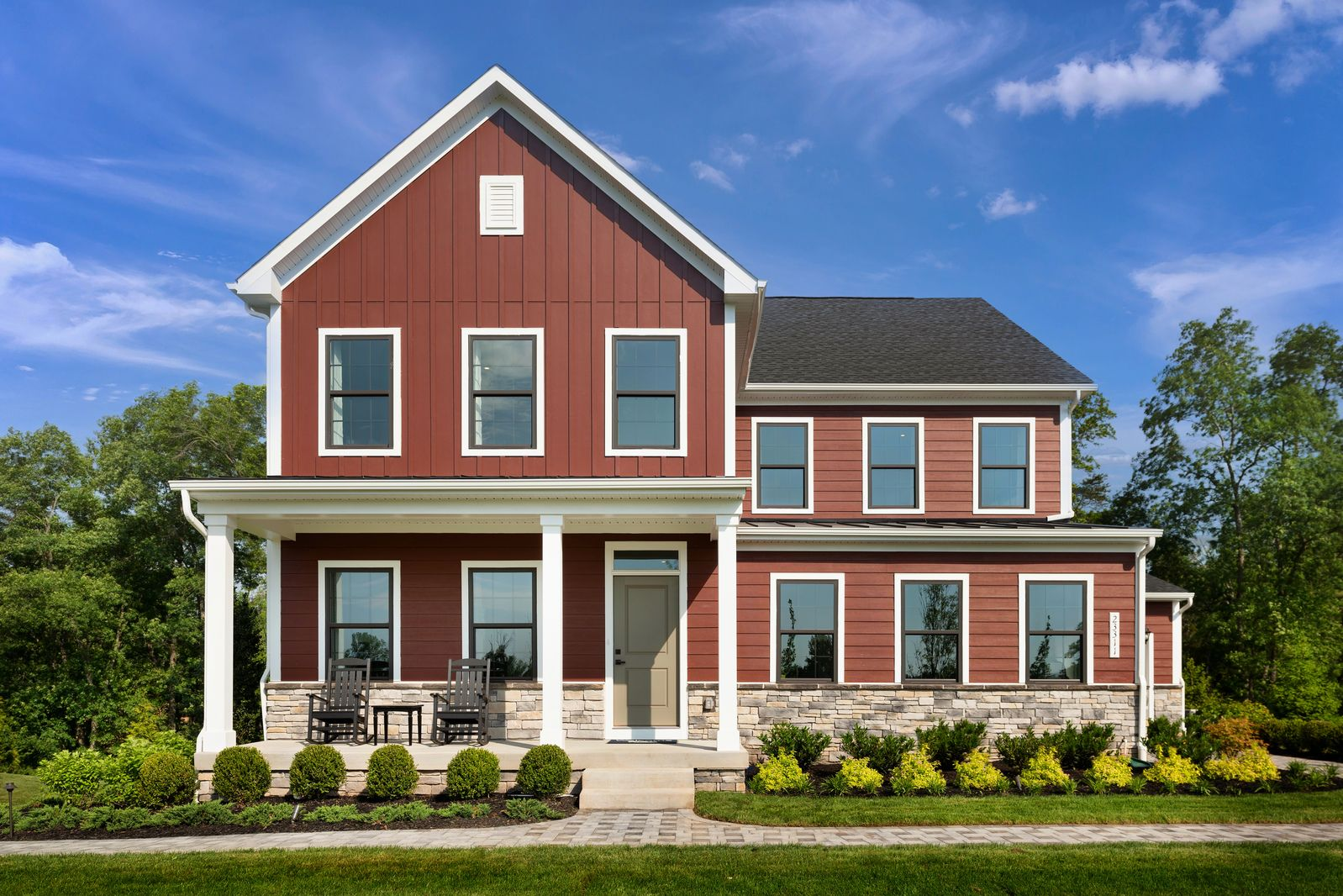 HARTLAND IS NOW OPEN IN LOUDOUN COUNTY!:New elegant single-family homes on sought after spacious homesites with resort-style amenities!Click here to schedule your visit.