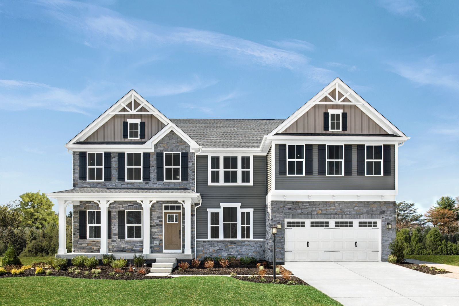 QUICK MOVE IN AT ARNOLDS CORNER!:Don't miss the opportunity to purchase a beautifully appointed Corsica home in sought after Arnold's Corner!Schedule your appointment today to find purchase this beautiful estate home!