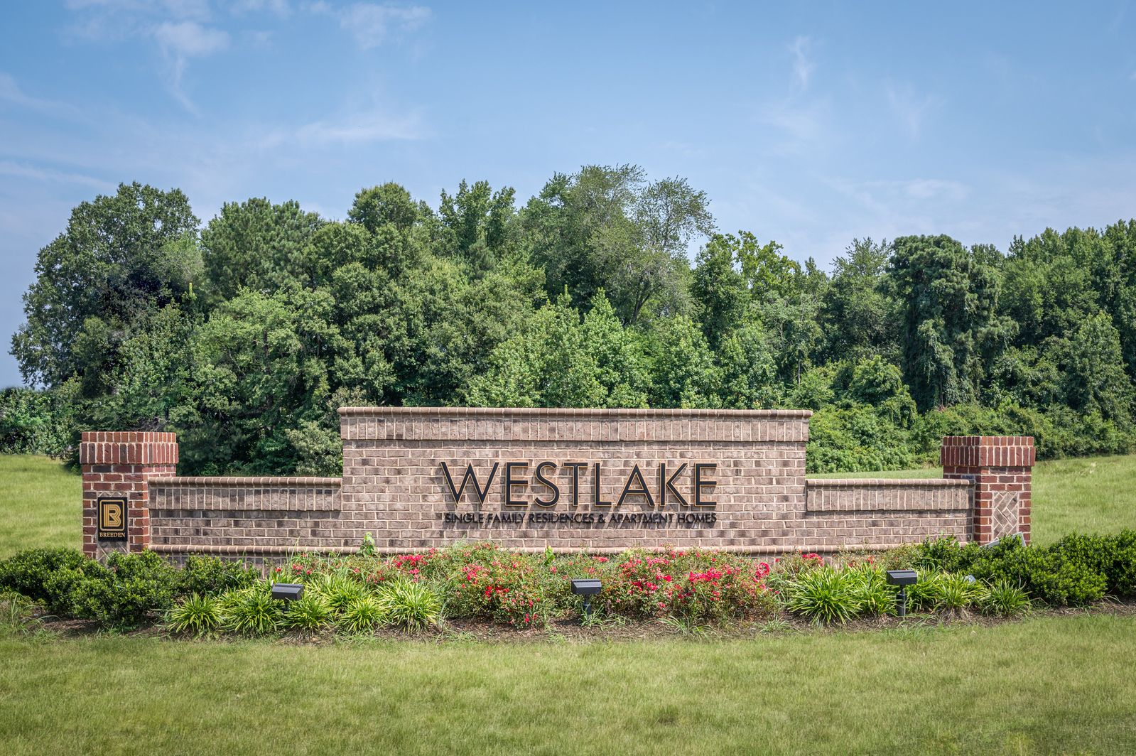 HAVE IT ALL! SINGLE-FAMILY HOMES WITH MAINTENANCE-FREE YARDS, 2-CAR GARAGES, IN RICHMOND CITY!:Click here for your private tour.See why so many people have already chosen to make Westlake their home!