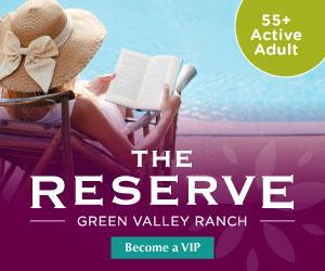 The Reserve,80249