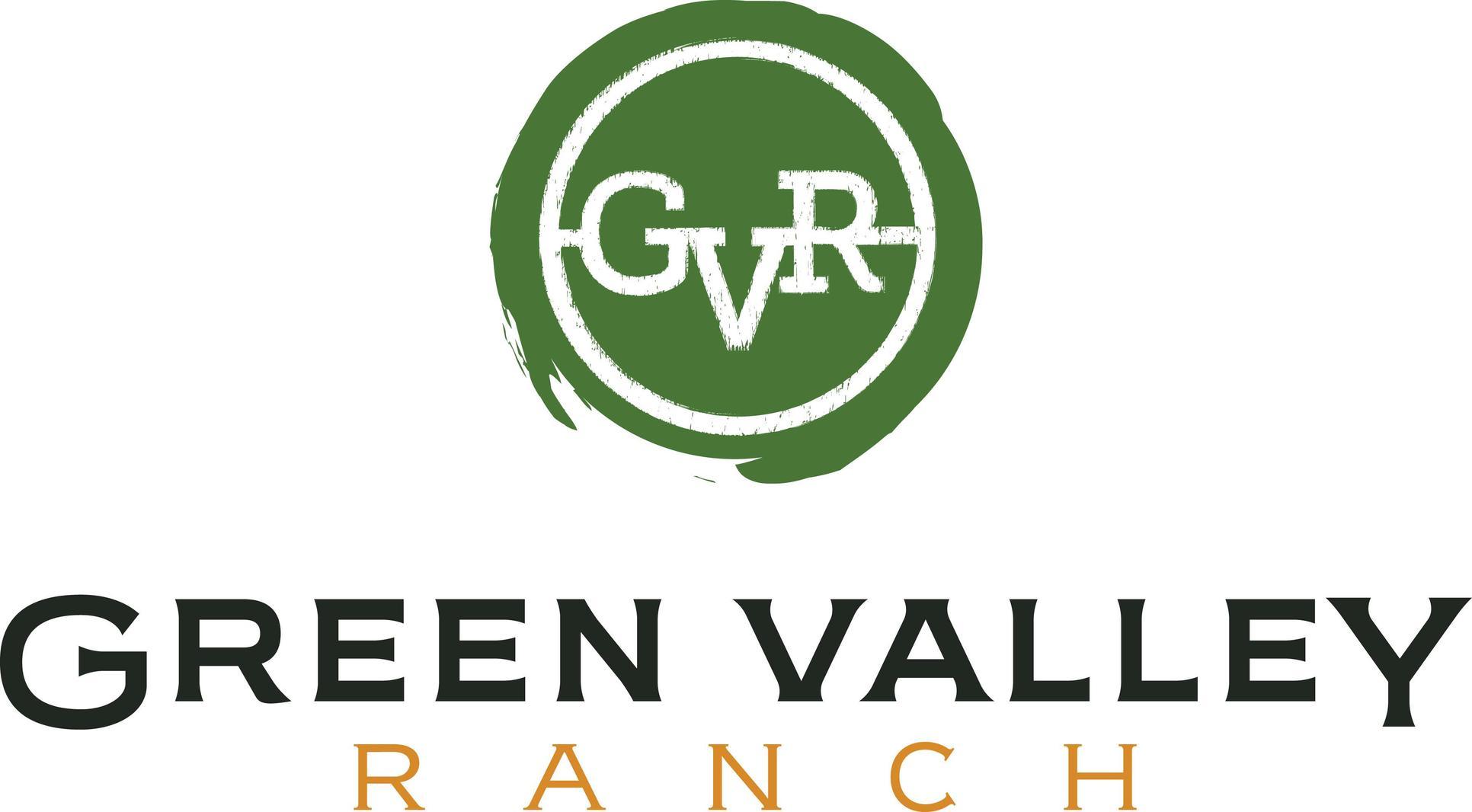 Green Valley Ranch,80019