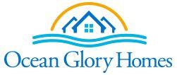 Ocean Glory Homes,78414
