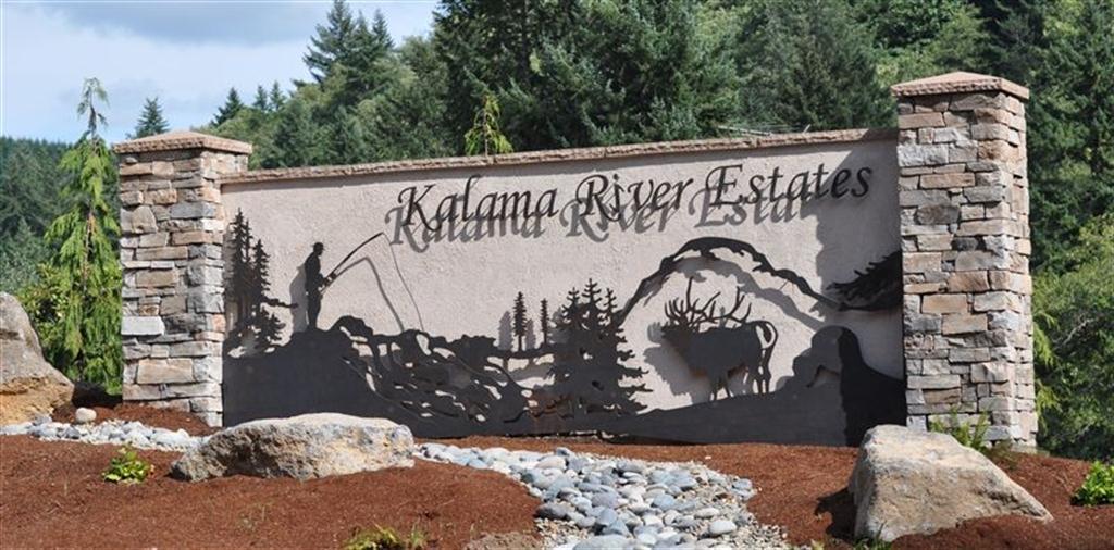 Kalama River Estates