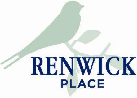 Renwick Place