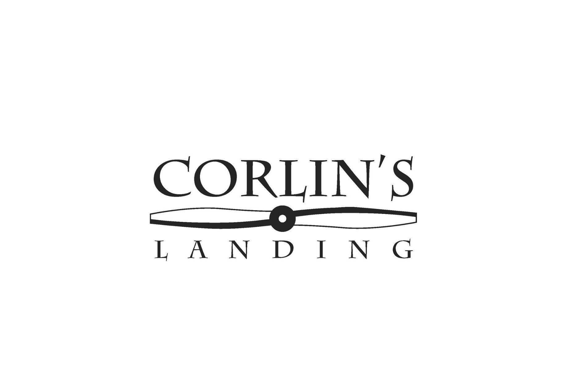 Corlin's Landing,46304