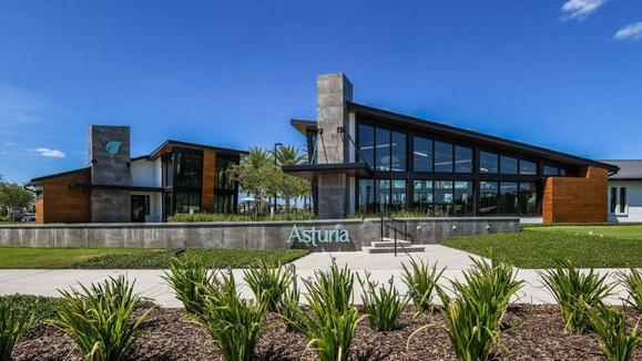 Asturia Clubhouse:Asturia Clubhouse