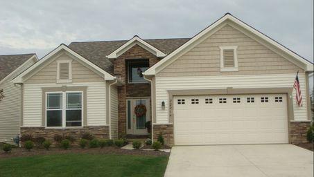 Siedel's Landing Villas,44149