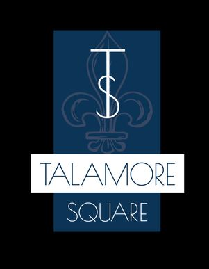 Talamore Square:Coming Soon to Frontenac